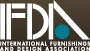 IFDA Japan Chapter